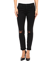Joe's Jeans - Markie Crop w/ Phone Pocket in Vyola