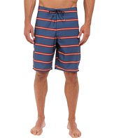 Quiksilver Waterman - Harvest Boardshorts