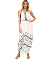 Rip Curl - Electric Beach Maxi Dress
