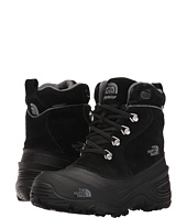 The North Face Kids - Chilkat Lace II (Toddler/Little Kid/Big Kid)