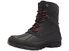 Cold Bay Sport Boot w/ Vibram Arctic Grip