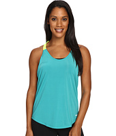 Nike - Elastika Elevate Just Do It™ Training Tank Top