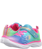 SKECHERS KIDS - 80591N (Toddler)