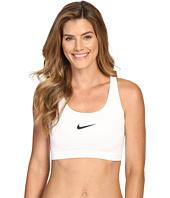 Nike - Pro Classic Swoosh™ Sports Bra