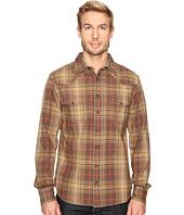 Ecoths - Tucker Long Sleeve Shirt