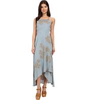 Brigitte Bailey - Olivia Printed Dress