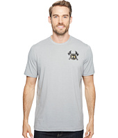 Under Armour - UA First in Last out Tee