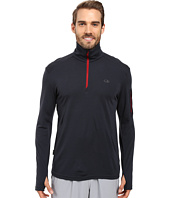 Icebreaker - Apex Long Sleeve Half Zip