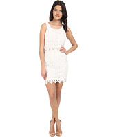 Brigitte Bailey - Pheobe Lace Mini Dress