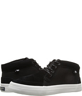 Sperry - Crest Knoll Suede
