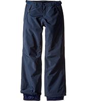 O'Neill Kids - Anvil Pants (Little Kids/Big Kids)