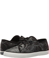 Sperry - Seacoast Ombre Leaf