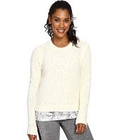 Lole - January Sweater