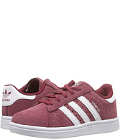 adidas Originals Kids - Campus 2 (Toddler)