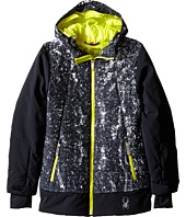 Spyder Kids - Moxie Jacket (Big Kids)