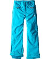 Spyder Kids - Vixen Athletic Pants (Big Kids)