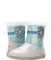 Stride Rite - Disney Frozen Icy Powers (Little Kid)
