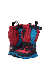 Stride Rite - Made 2 Play Spiderman Sneaker Boot (Toddler)