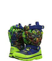 Stride Rite - Made 2 Play TMNT Sneaker Boot (Little Kid)