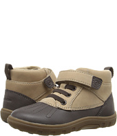Stride Rite - SRT Digsby (Toddler)