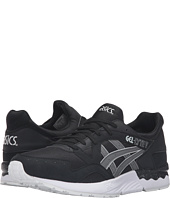 Onitsuka Tiger by Asics - Gel-Lyte V