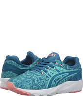 Onitsuka Tiger by Asics - Gel-Kayano Trainer Evo
