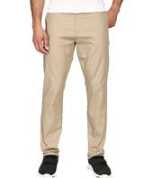 Nike SB - SB FTM Chino Pants