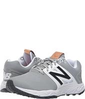 New Balance - T3000v3