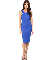 Zac Posen - Sleeveless Sheath Dress