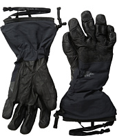 The North Face - Vengeance Gloves