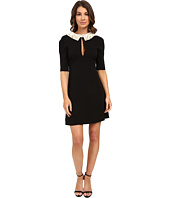 Rachel Zoe - Maclean Collared Dress