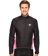 Pearl Izumi - ELITE Barrier Cycling Jacket