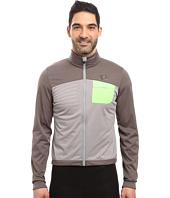 Pearl Izumi - Select Escape Softshell Jacket