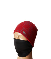 Outdoor Research - Igneo Facemask Beanie