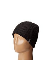 Outdoor Research - Jules Beanie