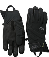 Outdoor Research - Project Gloves