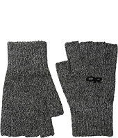 Outdoor Research - Fairbanks Fingerless Gloves