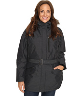 Columbia - Plus Size Carson Pass II Jacket