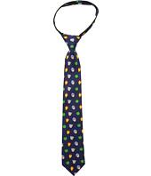 Cufflinks Inc. - Avengers Zipper Tie (Little Kids)