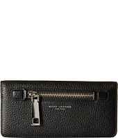 Marc Jacobs - Gotham Open Face Wallet
