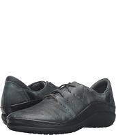 Naot Footwear - Kumara