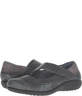 Naot Footwear - Aroha