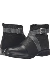 Naot Footwear - Boreas