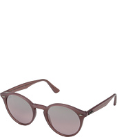 Ray-Ban - RB2180 51mm