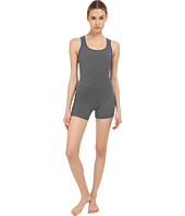 adidas by Stella McCartney - Studio One-Piece AO3606