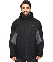 Columbia - Big & Tall Eager Air Interchange Jacket
