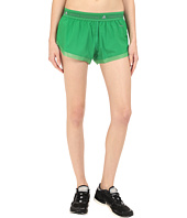 adidas by Stella McCartney - Run Adizero Shorts AI8454