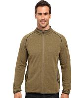 Merrell - Windthrow Full Zip Fleece 2.0 Jacket