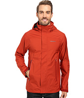 Merrell - New Cascadia Jacket 2.0