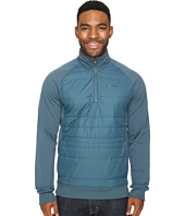 Merrell - Murren Hybrid 1/4 Zip Top
